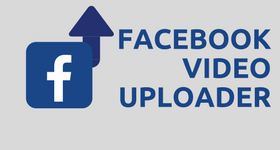 4 Best Free Facebook Video Uploader Software For Windows