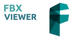 5 Best Free FBX Viewer For Windows