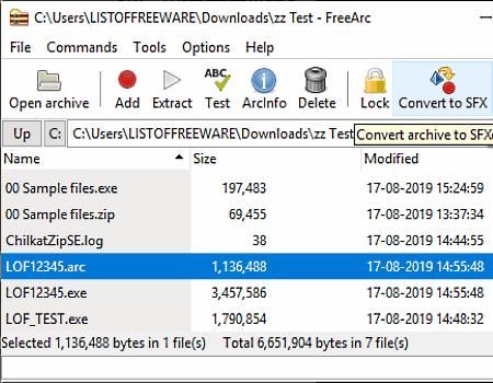 FX maker software