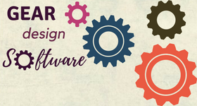 6 Best Free Gear Design Software For Windows