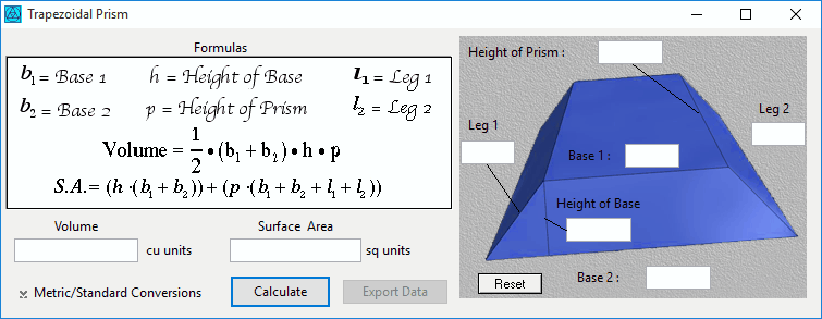 11 Best Free Geometry Calculator Software For Windows