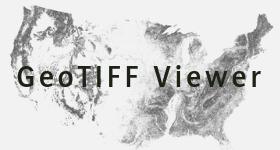 5 Best Free GeoTIFF Viewer Software For Windows