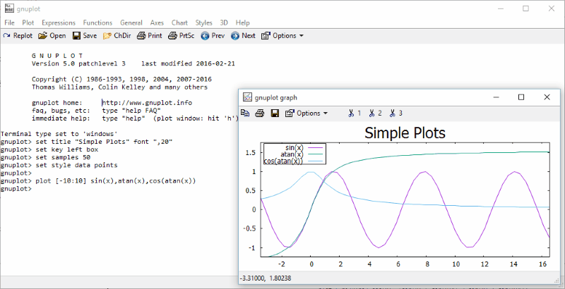 28 best free graphing software for windows