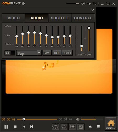 21 Best Free Sound Booster Software For Windows