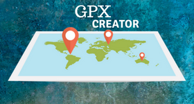 9 Best Free GPX Creator Software For Windows