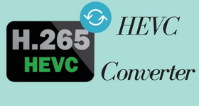 6 Best Free HEVC Converter Software For Windows