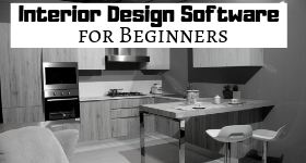 5 best free interior design software for beginners for windows - Interior design for beginners ...