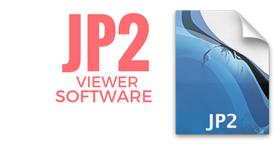 11 Best Free JP2 Viewer Software For Windows
