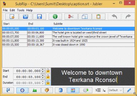List Of Freeware