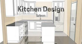 6 Best Free Kitchen Design Software For Windows