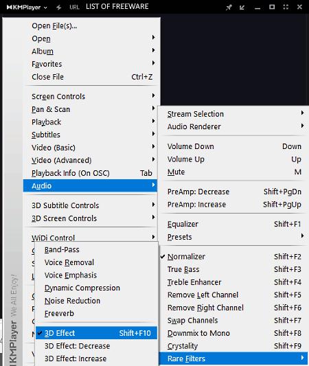 7 Best Free Surround Sound Software For Windows
