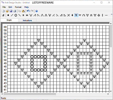 7 Best Free Pattern Design Software For Windows