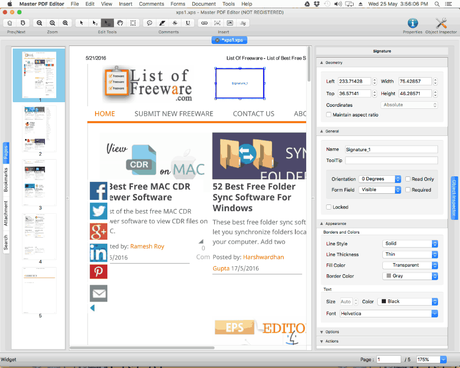 Xps File Viewer For Mac - couponwater's blog
