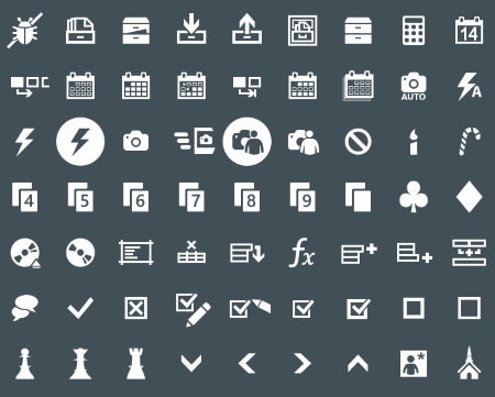 62 Best Websites To Download Free Material Design Icons