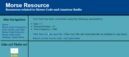 36 Best Free Websites To Learn Morse Code Online