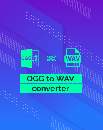 26 Best Free OGG to WAV Converter Software For Windows