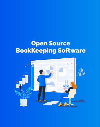 5 Best Free Open Source Bookkeeping Software For Windows