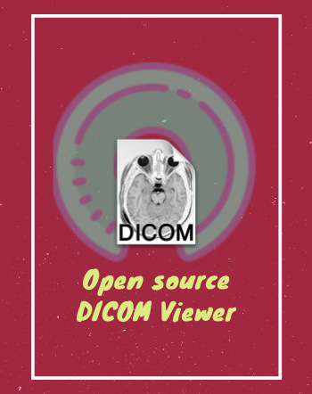 6 Best Free Open Source DICOM Viewer Software For Windows
