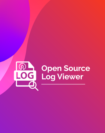 9 Best Free Open Source Log Viewer Software For Windows