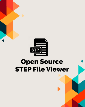 4 Best Free Open Source STEP File Viewer Software For Windows