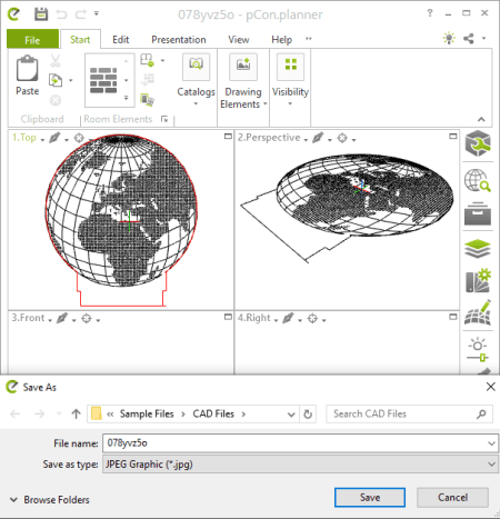 dxf to jpg converter free download