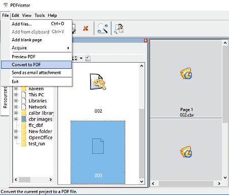 Cbr Converter To Pdf Downloadupstart