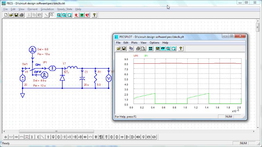 40 best free circuit design software for windows rh listoffreeware com