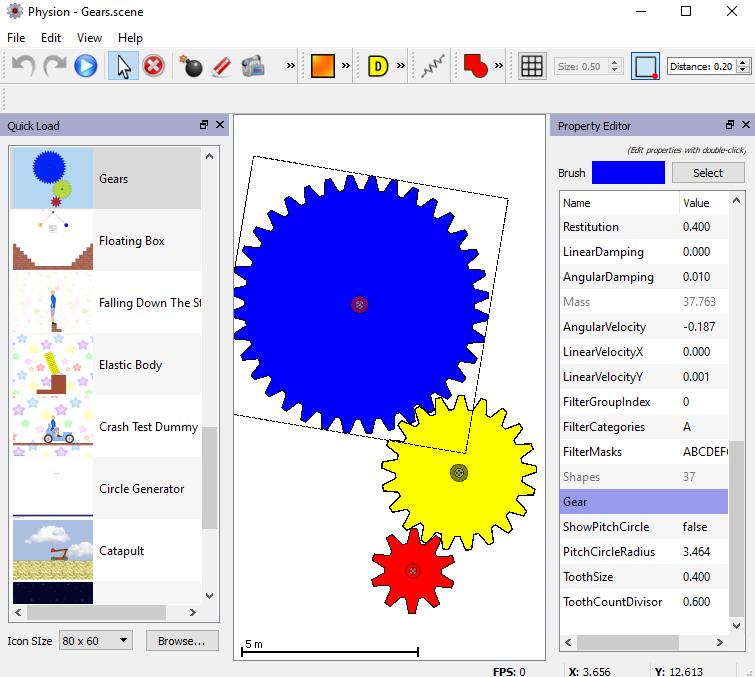 Best Free 3d Home Design Software: 6 Best Free Gear Design Software For Windows