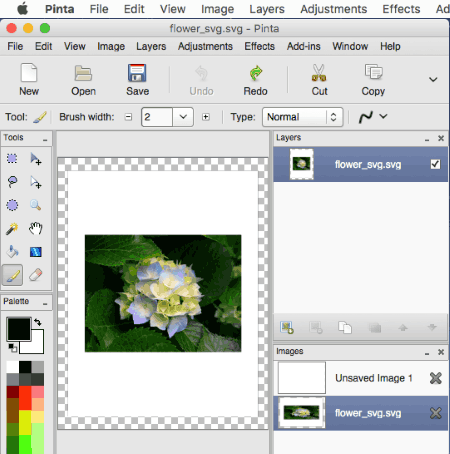 8 Best Free Mac Svg Editor Software