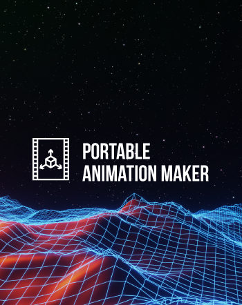 5 Best Free Portable Animation Software For Windows