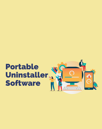 6 Best Free Portable Uninstaller Software For Windows