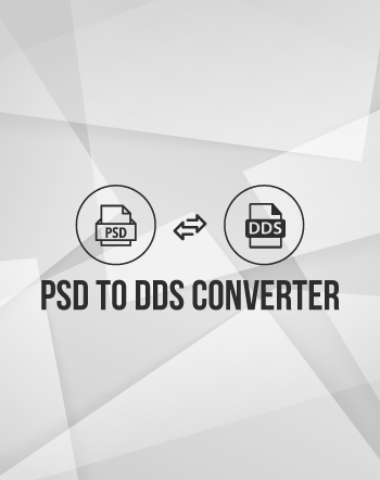 6 Best Free PSD to DDS Converter Software for Windows