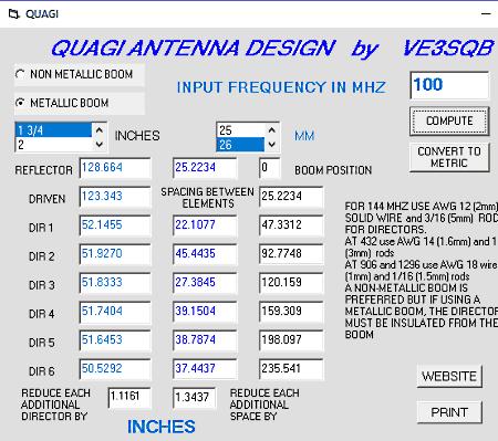 10 Best Free Antenna Design Software For Windows
