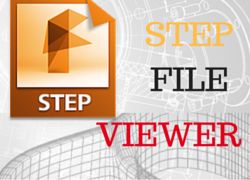 9 Best Free STEP File Viewer Software For Windows