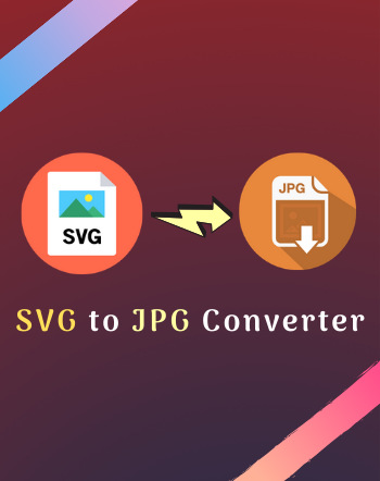 9 Best Free SVG to JPG Converter Software For Windows