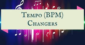 6 Best Free BPM Changer Software For Windows