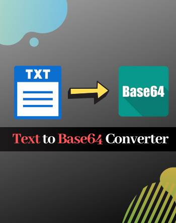 7 Best Free Text to Base64 Converter Software For Windows