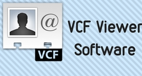 7 Best Free VCF Viewer Software For Windows