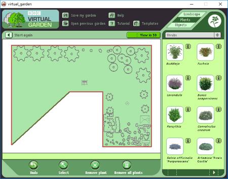3 Best Free Landscape Design Software For Windows