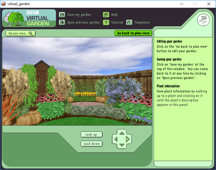 3 Best Free Landscape Design Software For Windows