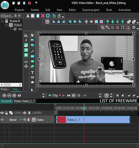 vsdc_video_editor_black_and_white_video_editor_2019-11-11 ...