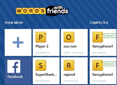 7 Best Free Scrabble Games For Windows